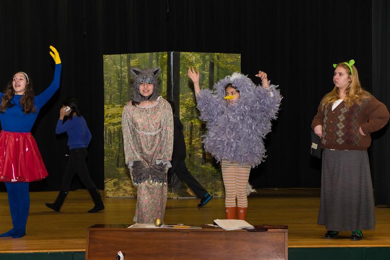 2015-03 Shrek Rehearsal 0312.jpg