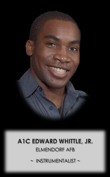 _Whittle, Edward.jpg