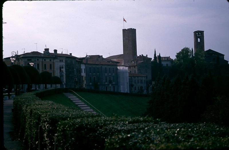 Italy1_009.jpg