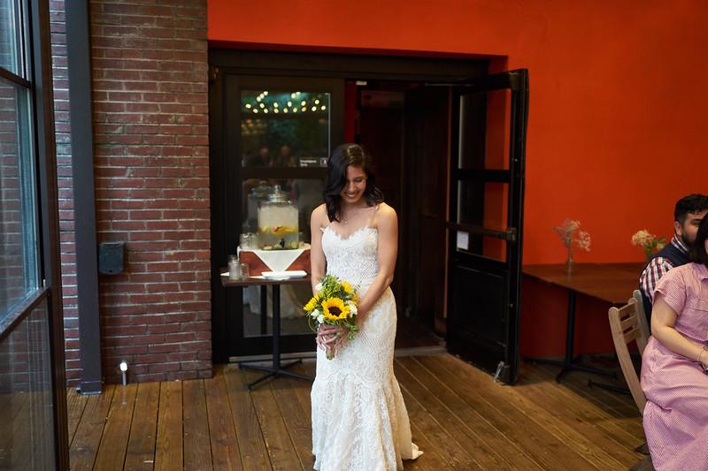 James_Celine Wedding 0225.jpg