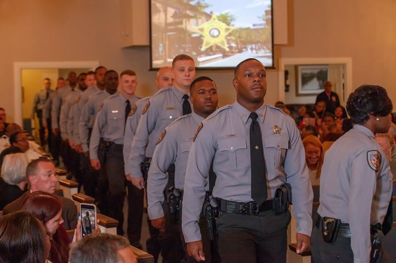 Durham Sheriff Grads 11-2019 MY PRO PHOTOGRAPHER-28.JPG