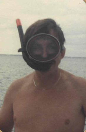 bruz snorkels.jpg