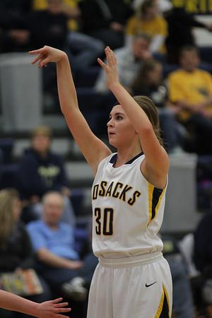 15-16 Girls Basketball