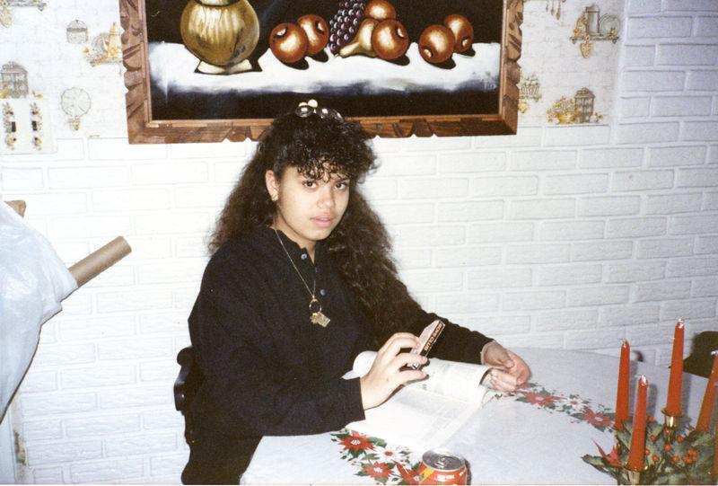 1988 11 24 - Thanksgiving 1988 005.jpg
