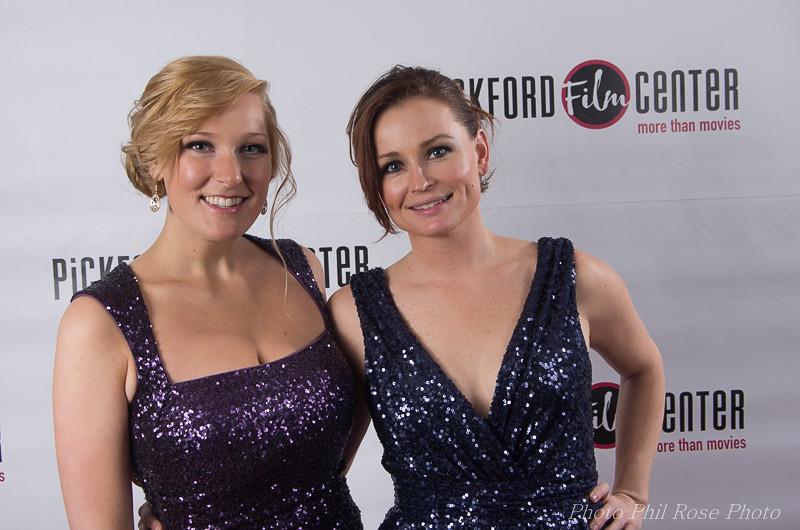 The Oscars 2014-138.jpg