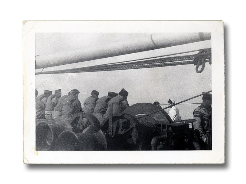 WW2_36.jpg
