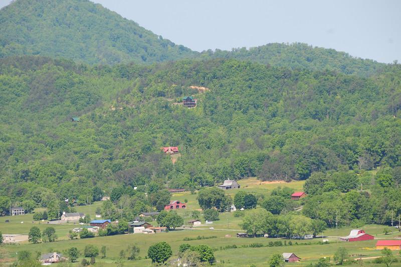 130518_Tennessee_0469.JPG