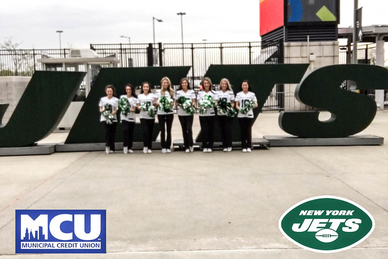 MCU & NY JETS PORTABLE RING LIGHT  (23).JPG