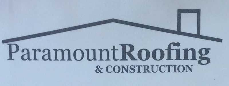 Paramount Roofing Client Photos