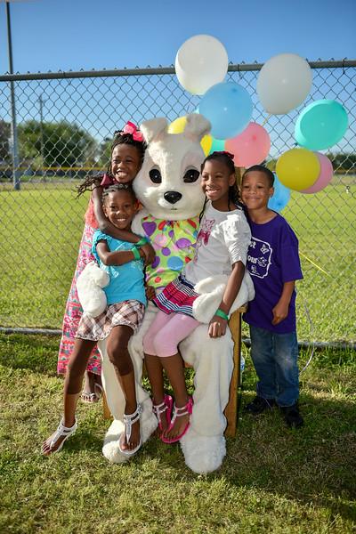 Easter Eggstravaganza_2015_061.jpg