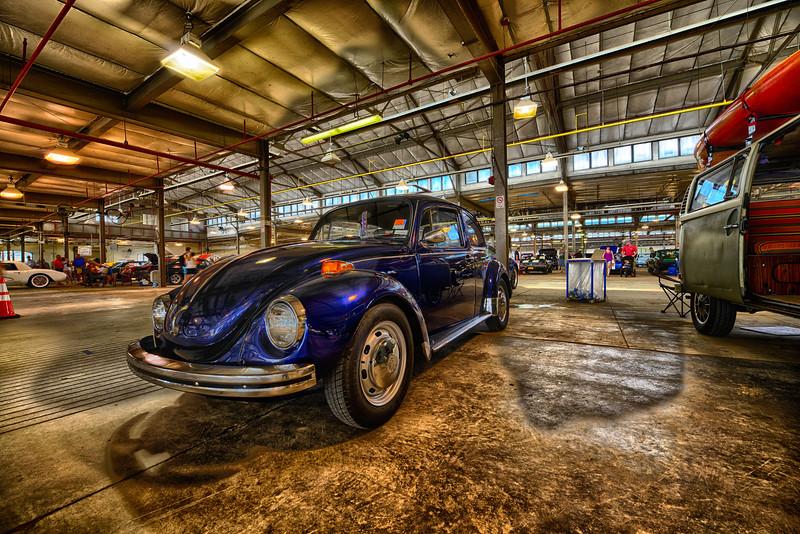 2015-07-18- Syracuse Nationals VW jpegs 35-41 hdr.JPG
