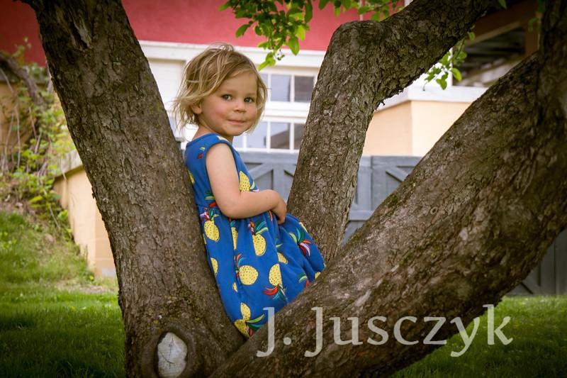 Jusczyk2021-7781.jpg