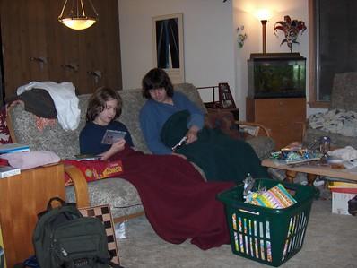 2004-06 (Jun)