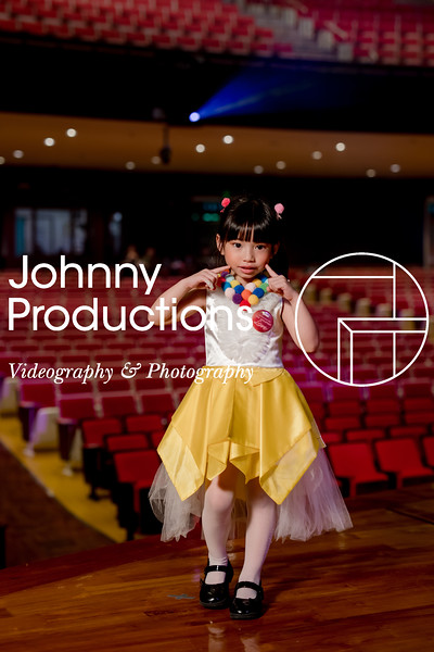 0080_day 1_yellow shield portraits_johnnyproductions.jpg
