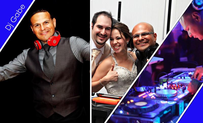 DJ Gabe.jpg