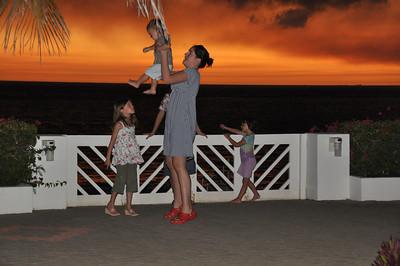 Aruba 2009