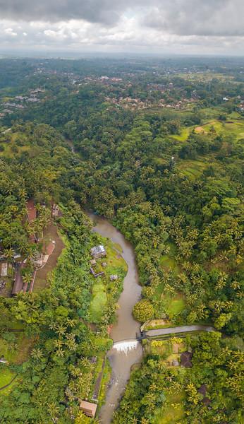 Bali (76).jpg