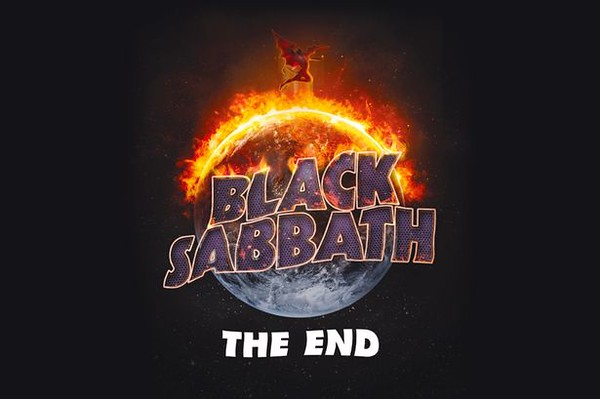 Black Sabbath last gig 4 Feb 17 (34).jpg
