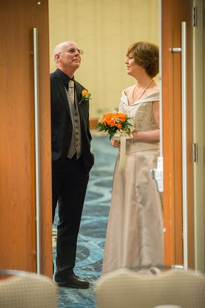 Chapman Wedding-43.jpg