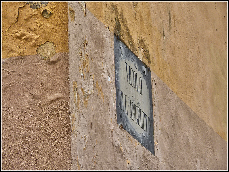 2010-06-Terracina-103.jpg