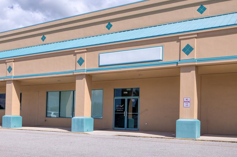 GatroHealth Fort Myers Locations (115 of 34).jpg