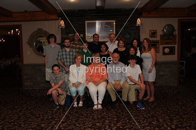 2015-7-1 Woodloch
