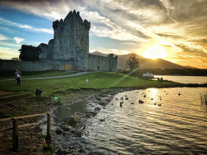 Ireland448.jpg