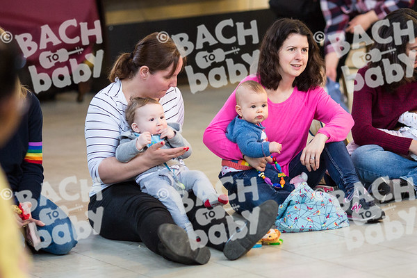 Bach to Baby 2018_HelenCooper_Raynes Park-2018-04-12-15.jpg