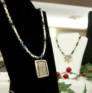 Art Craft Show Nov 2011