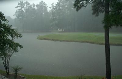 10 Monsoon
