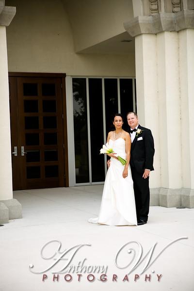 ana-blair_wedding2014-238-2.jpg