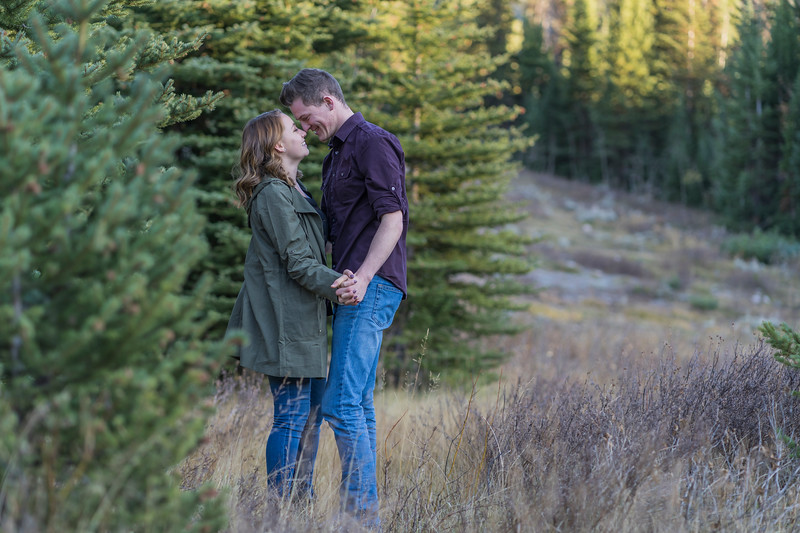 jordan pines engagement photography ryan hender films Tori + Bronson-29.jpg
