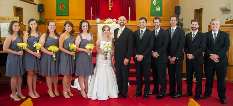 UPW_HEGEDUS-WEDDING_20150530-296.jpg
