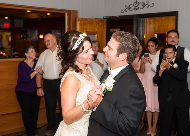 Guarino-Wedding-0488.jpg