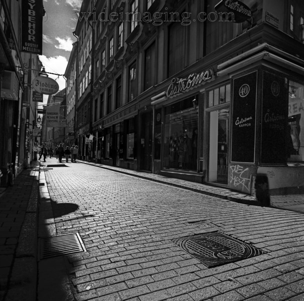 StockholmOldCity5.jpg