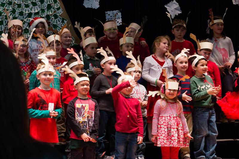 Holiday Recital-79.jpg