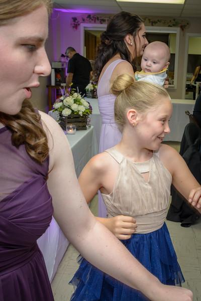 Kayla & Justin Wedding 6-2-18-475.jpg