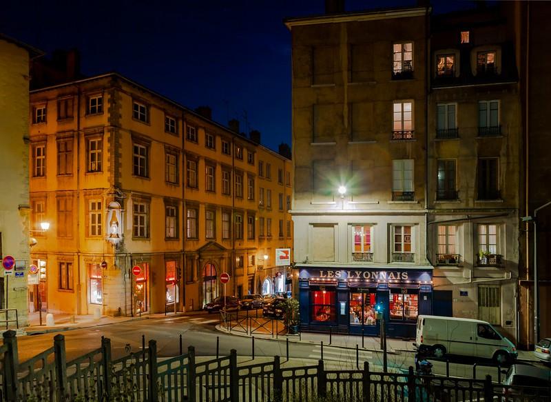 LyonStreet.jpg