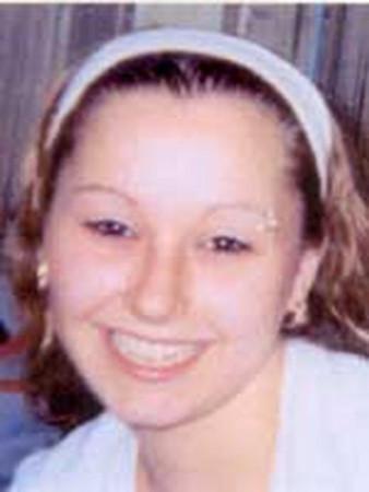 Missing women found