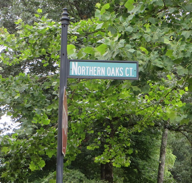 Crabapple North Milton GA (7).JPG
