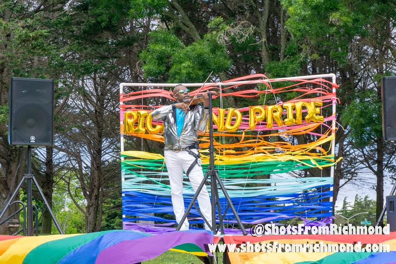 RichmondPride2019-156.jpg