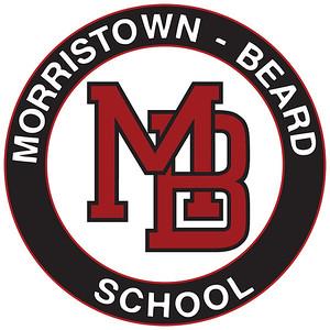 Morristown Beard