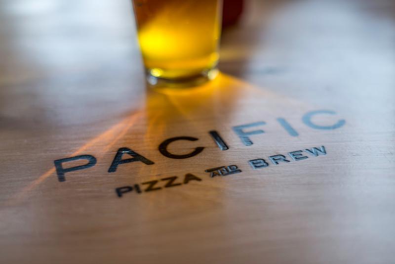 ©Pacific_Pizza_zjones-8318.jpg