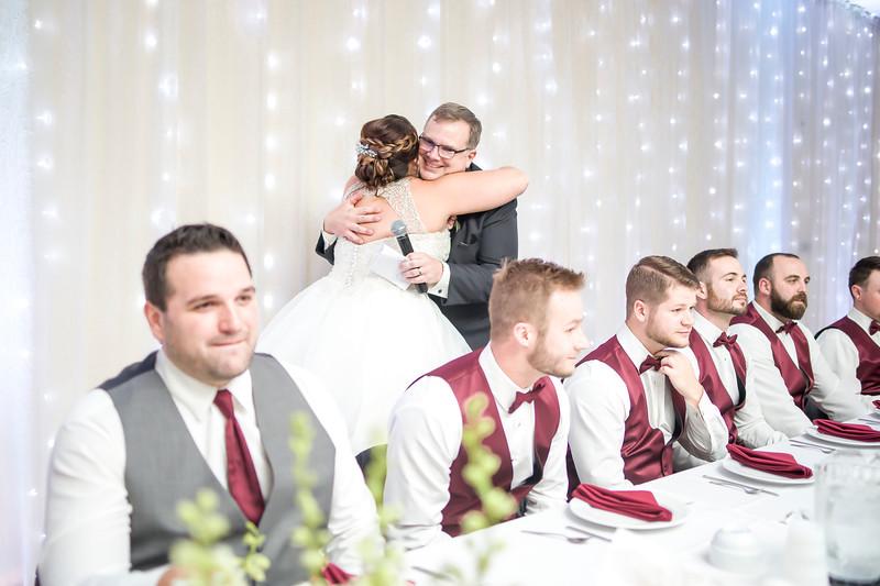 Marissa & Kyle Wedding (425).jpg
