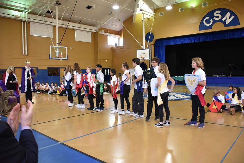 Seventh Grade Knighting Ceremony (142).JPG