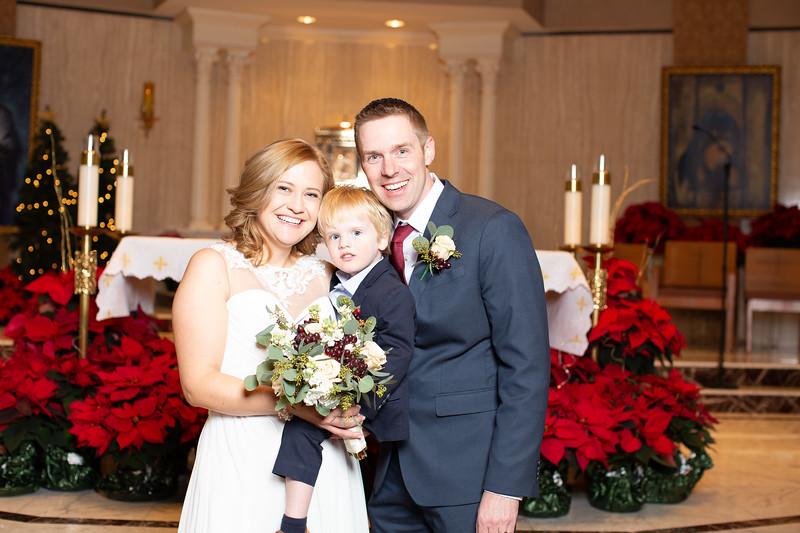Wittig Wedding-170.jpg