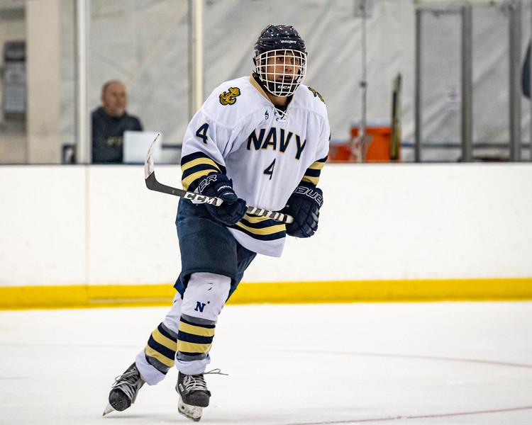 2019-10-11-NAVY-Hockey-vs-CNJ-81.jpg