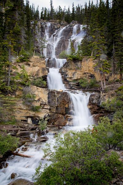 Banff, Alberta Canada 2019-2397.jpg