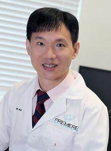 Dr Hui