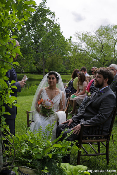 Columbus Wedding Photography-113.jpg